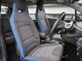 2020 BMW 120Ah (White) - Image: 28