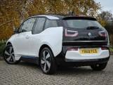 2020 BMW 120Ah (White) - Image: 2