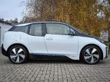 2020 BMW 120Ah (White) - Image: 3
