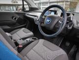 2020 BMW 120Ah (White) - Image: 6
