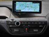 2020 BMW 120Ah (White) - Image: 8