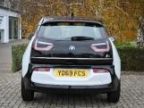 2020 BMW 120Ah (White) - Image: 15