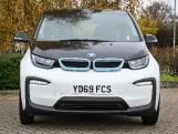 2020 BMW 120Ah (White) - Image: 16
