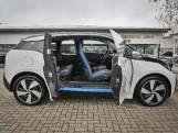 2020 BMW 120Ah (White) - Image: 20