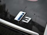 2020 BMW 120Ah (White) - Image: 21