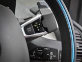 2020 BMW 120Ah (White) - Image: 23