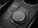 2020 BMW 120Ah (White) - Image: 26