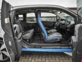 2020 BMW 120Ah (White) - Image: 29