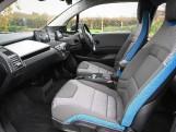 2020 BMW 120Ah (White) - Image: 30