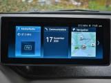 2020 BMW 120Ah (White) - Image: 33
