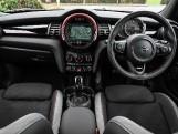 2020 MINI 3-door Cooper Sport (Grey) - Image: 4
