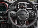 2020 MINI 3-door Cooper Sport (Grey) - Image: 5