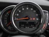 2020 MINI 3-door Cooper Sport (Grey) - Image: 13