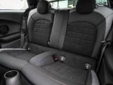 2020 MINI 3-door Cooper Sport (Grey) - Image: 16