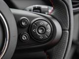2020 MINI 3-door Cooper Sport (Grey) - Image: 22