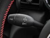 2020 MINI 3-door Cooper Sport (Grey) - Image: 23
