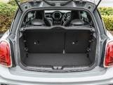 2020 MINI 3-door Cooper Sport (Grey) - Image: 30