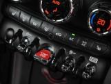 2020 MINI 3-door Cooper Sport (Grey) - Image: 31