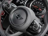 2020 MINI 3-door Cooper Sport (Grey) - Image: 32