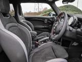 2020 MINI 3-door Cooper Sport (Grey) - Image: 34