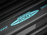 2020 MINI 3-door Cooper Sport (Grey) - Image: 35