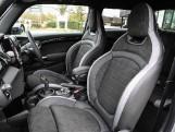 2020 MINI 3-door Cooper Sport (Grey) - Image: 37