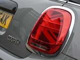2020 MINI 3-door Cooper Sport (Grey) - Image: 39