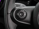 2020 MINI Cooper Classic (Green) - Image: 6