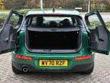 2020 MINI Cooper Classic (Green) - Image: 19