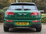 2020 MINI Cooper Classic (Green) - Image: 21