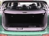 2020 MINI Cooper Classic (Green) - Image: 23