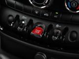 2020 MINI Cooper Classic (Green) - Image: 28