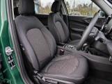 2020 MINI Cooper Classic (Green) - Image: 31