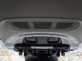 2020 MINI Cooper Classic (Green) - Image: 35