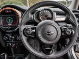 2020 MINI 5-door Cooper Exclusive (Silver) - Image: 5