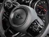 2020 MINI 5-door Cooper Exclusive (Silver) - Image: 6