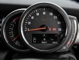 2020 MINI 5-door Cooper Exclusive (Silver) - Image: 13