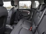 2020 MINI 5-door Cooper Exclusive (Silver) - Image: 16