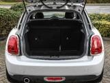 2020 MINI 5-door Cooper Exclusive (Silver) - Image: 17