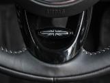 2020 MINI 5-door Cooper Exclusive (Silver) - Image: 26
