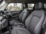 2020 MINI 5-door Cooper Exclusive (Silver) - Image: 33
