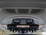 2020 MINI 5-door Cooper Exclusive (Silver) - Image: 35