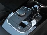 2020 BMW M135i xDrive (White) - Image: 10