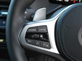 2020 BMW M135i xDrive (White) - Image: 17