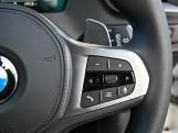 2020 BMW M135i xDrive (White) - Image: 18