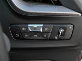 2020 BMW M135i xDrive (White) - Image: 20