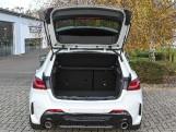 2020 BMW M135i xDrive (White) - Image: 23