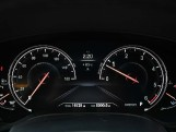 2019 BMW 530d M Sport Saloon (Black) - Image: 9
