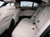 2019 BMW 530d M Sport Saloon (Black) - Image: 12