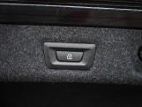 2019 BMW 530d M Sport Saloon (Black) - Image: 19